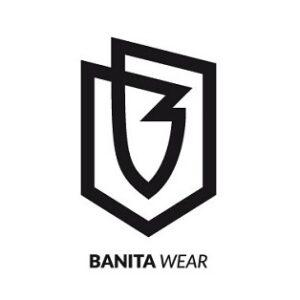 BANITA WEAR
