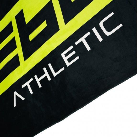 360-athletic-recznik (1)