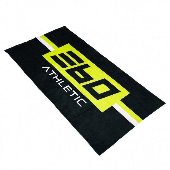360-athletic-recznik