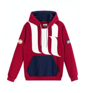 360-ws-20-hoodies-chees-navybord