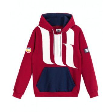 360-ws-20-hoodies-chees-navybord