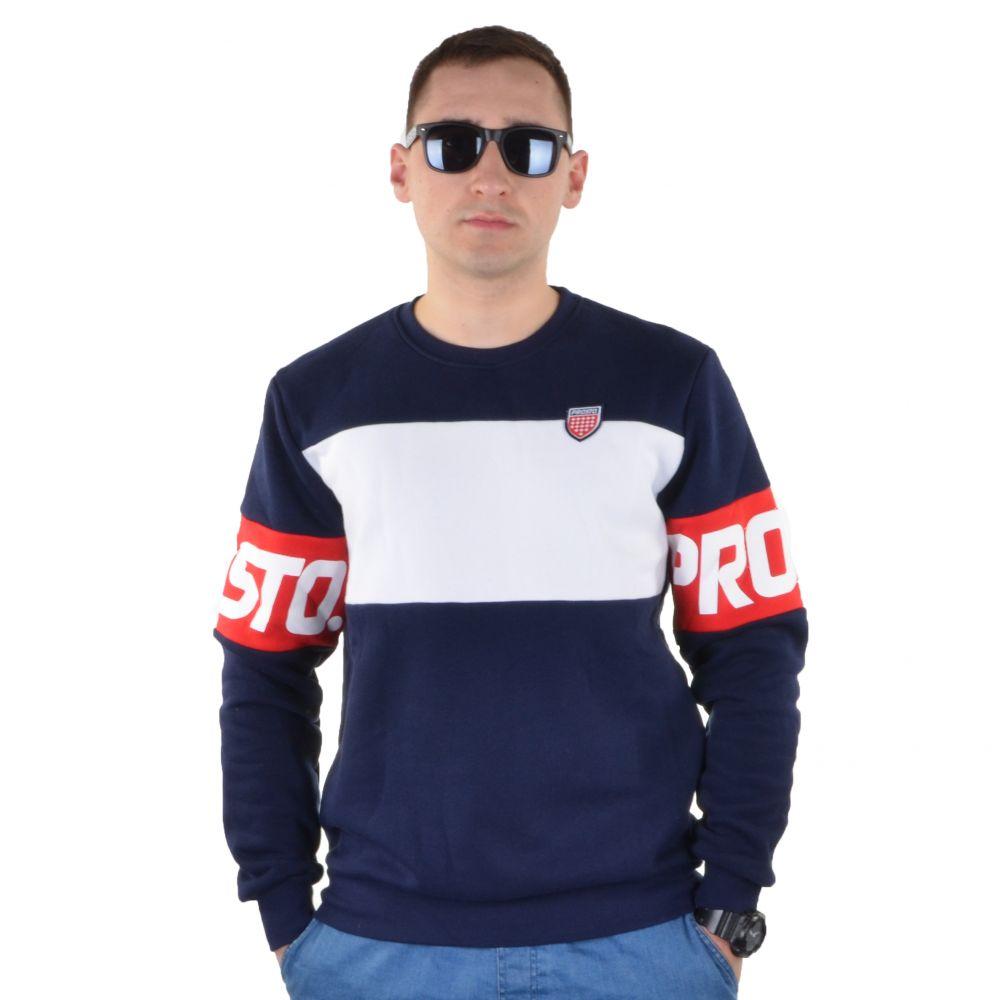 61c780a08681bc Streetwear - najmodniejsze ubrania i akcesoria typu Streetwear i Skate