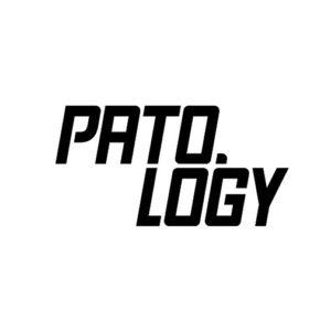 PATOLOGY