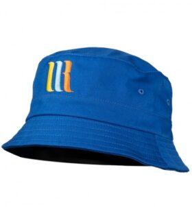 buckethat-2020-black
