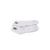 p176-skarpety-white-skar-01 (1)