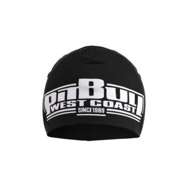 pit-bull-czapka-classic-boxing-19-czarny-36