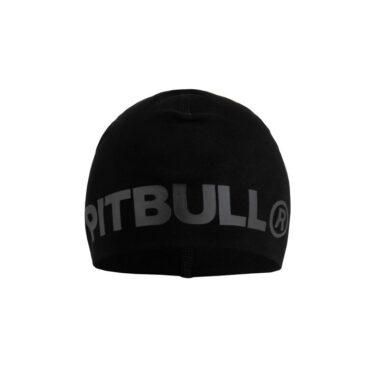 pit-bull-czapka-pitbull-r-czarny-11