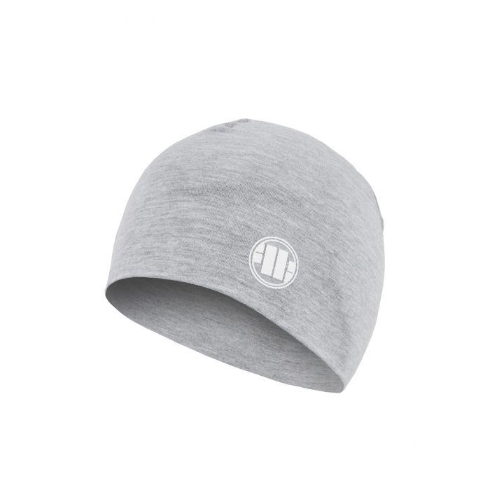 pit-bull-czapka-small-logo-19-szary-37