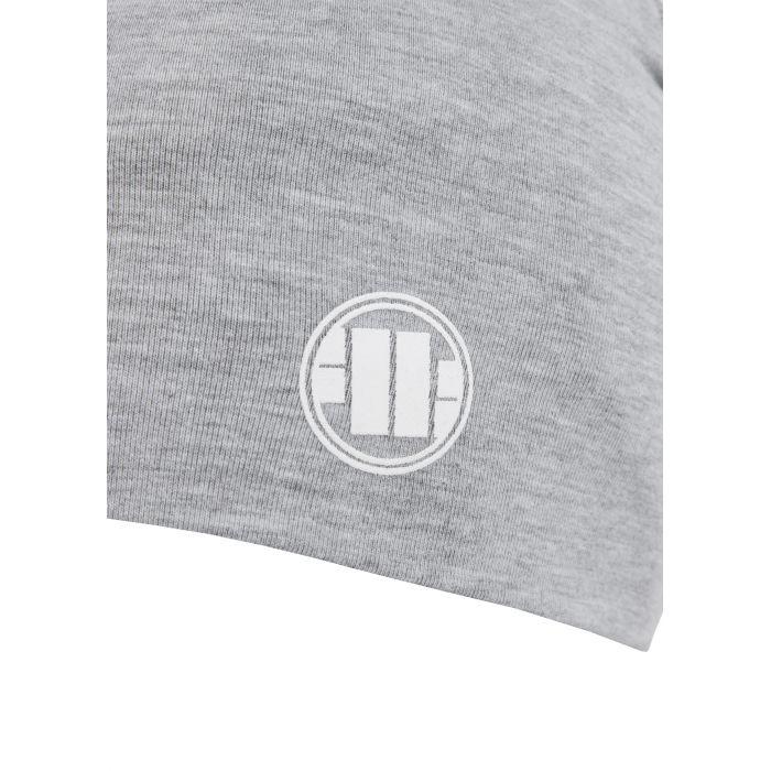pit-bull-czapka-small-logo-19-szary-38