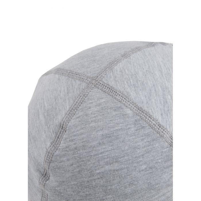 pit-bull-czapka-small-logo-19-szary-40