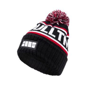 pit-bull-czapka-zimowa-felton-czarny-15