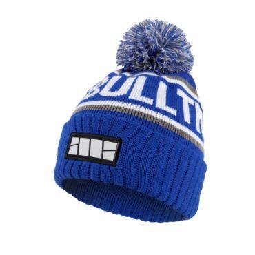 pit-bull-czapka-zimowa-felton-niebieski-15