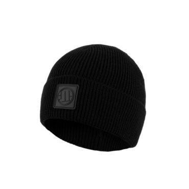 pit-bull-czapka-zimowa-new-logo-czarny-15