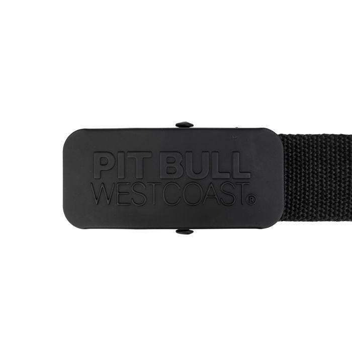 pit-bull-pasek-parciany-tnt-czarny-1
