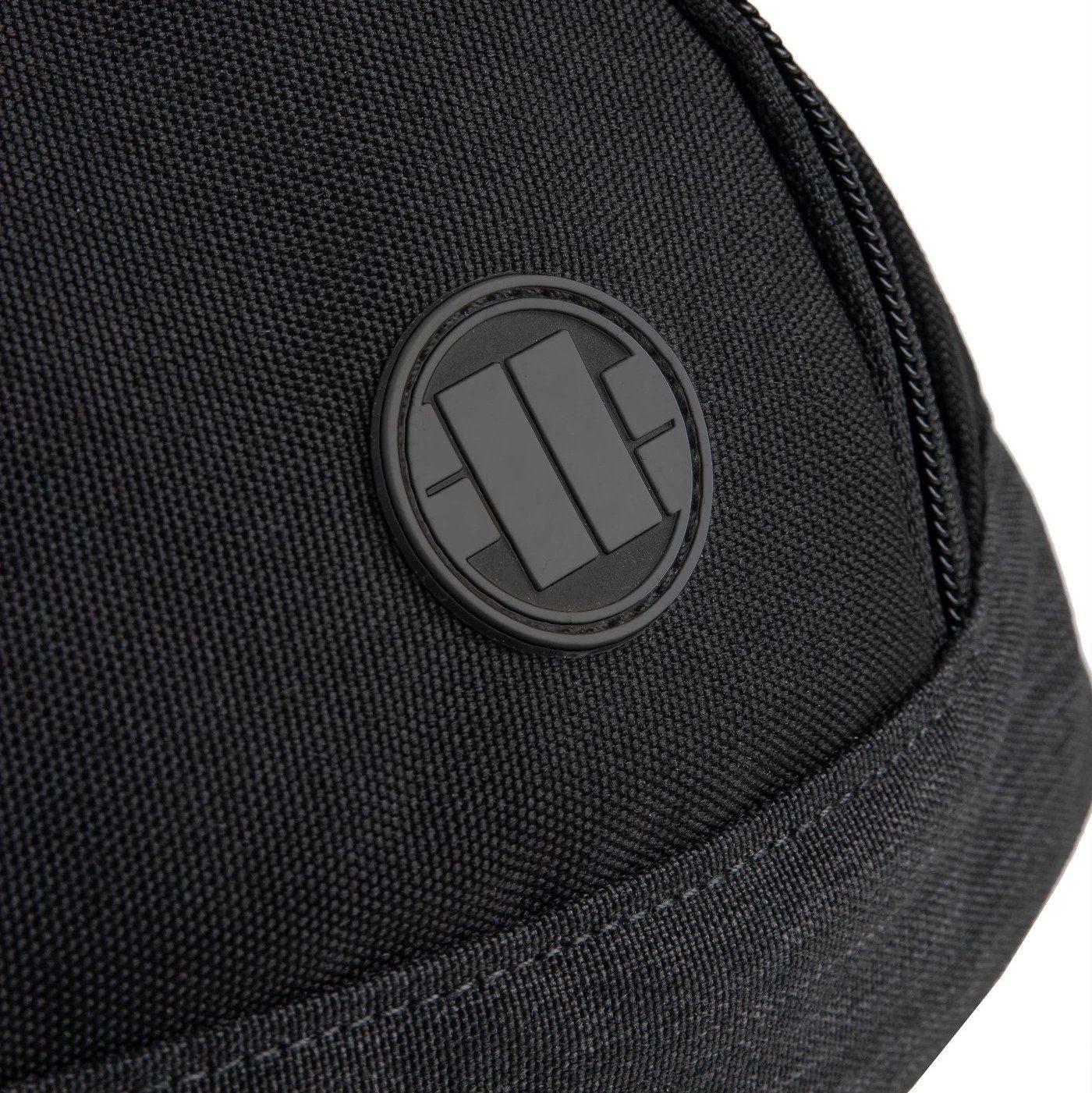 pit-bull-saszetka-new-logo-czarny---czarny-20
