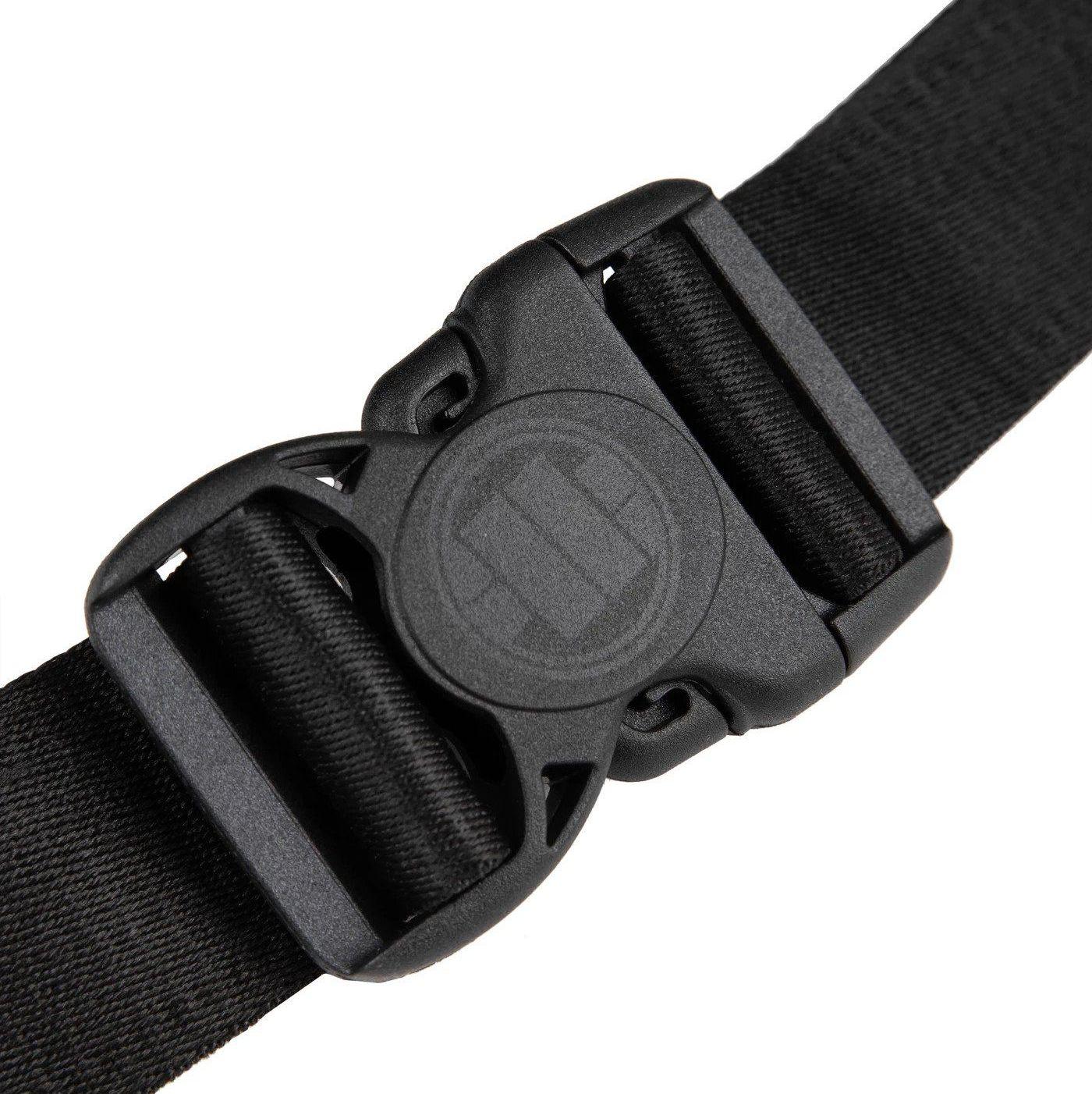 pit-bull-saszetka-new-logo-czarny---czarny-23