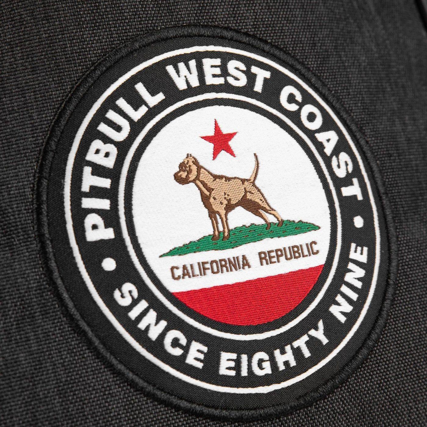 pit-bull-torba-na-ramie-circal-dog-czarny-44