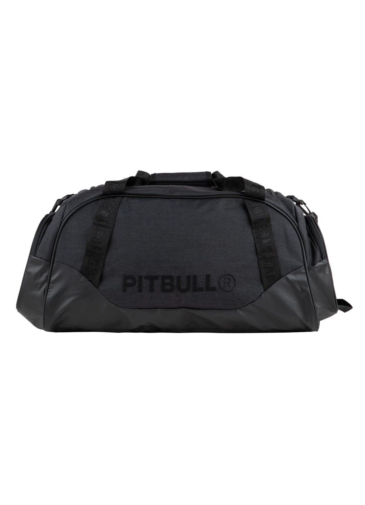 pit-bull-torba-sportowa-concord-czarny-1