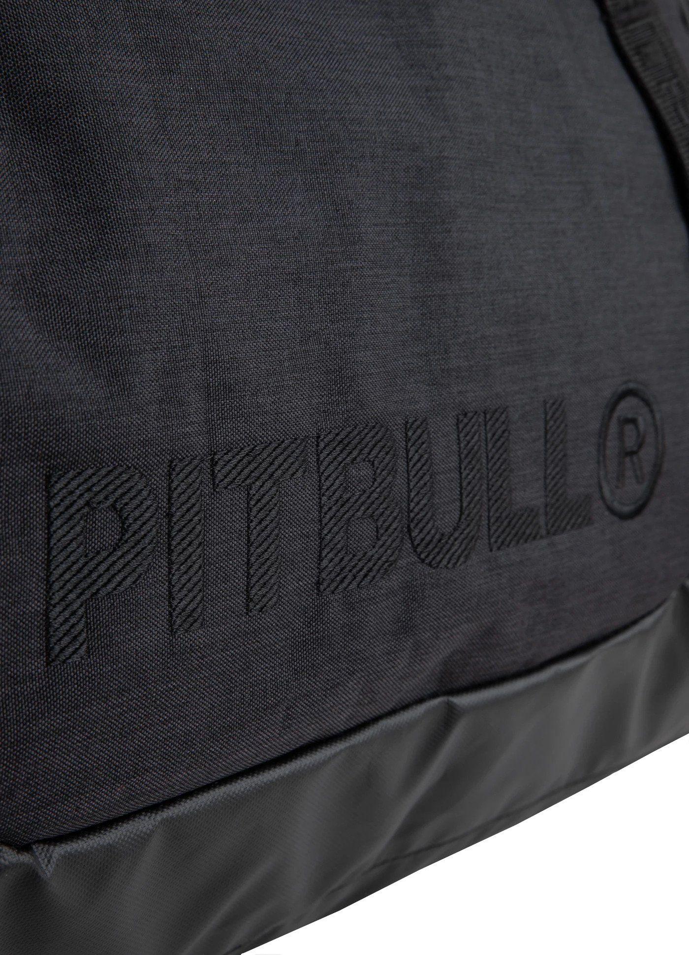 pit-bull-torba-sportowa-concord-czarny-4