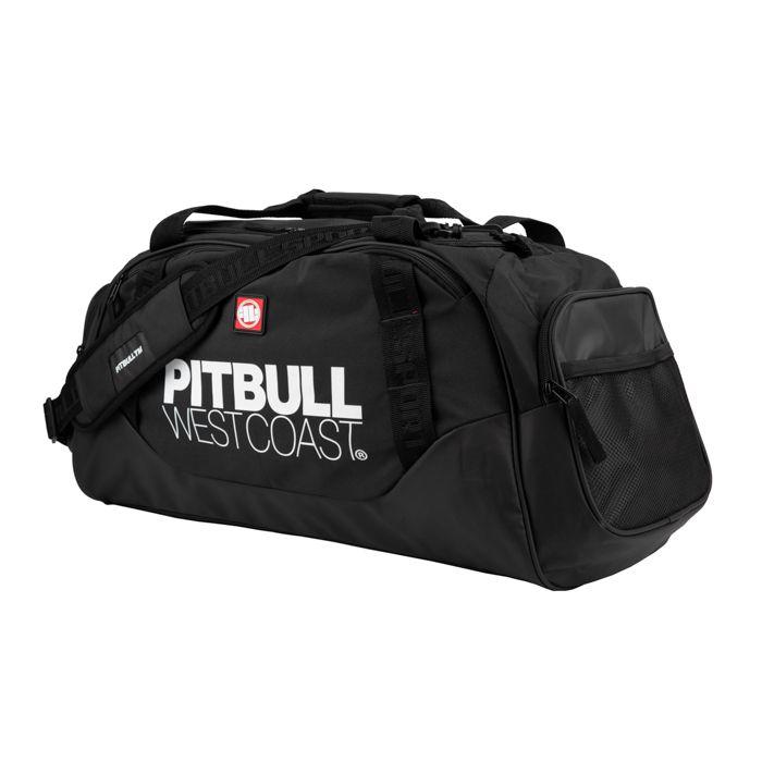 pit-bull-torba-sportowa-tnt-czarny-78
