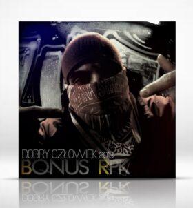 plyta-bonus-rpk-dobry-czlowiek-2013
