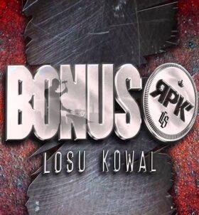 plyta-bonus-rpk-losu-kowal-