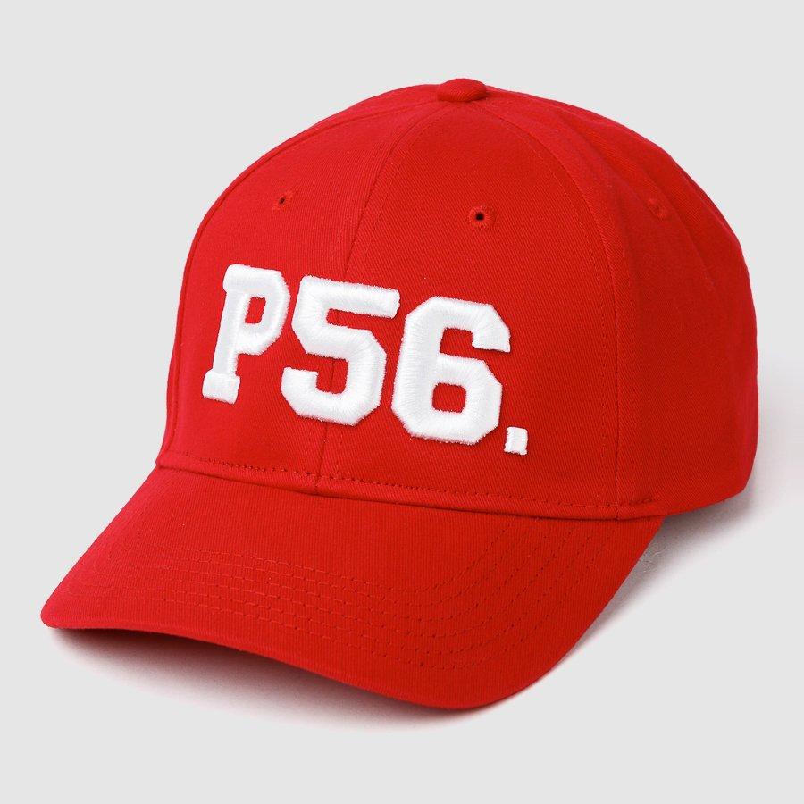pol_pl_Czapka-Baseball-Dudek-P56-czerwona-40576_1