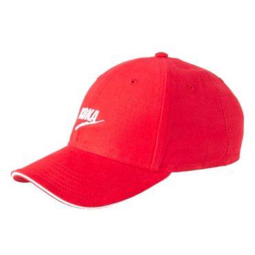 pol_pl_Czapka-Koka-6Panel-Fake-Red-32904_3
