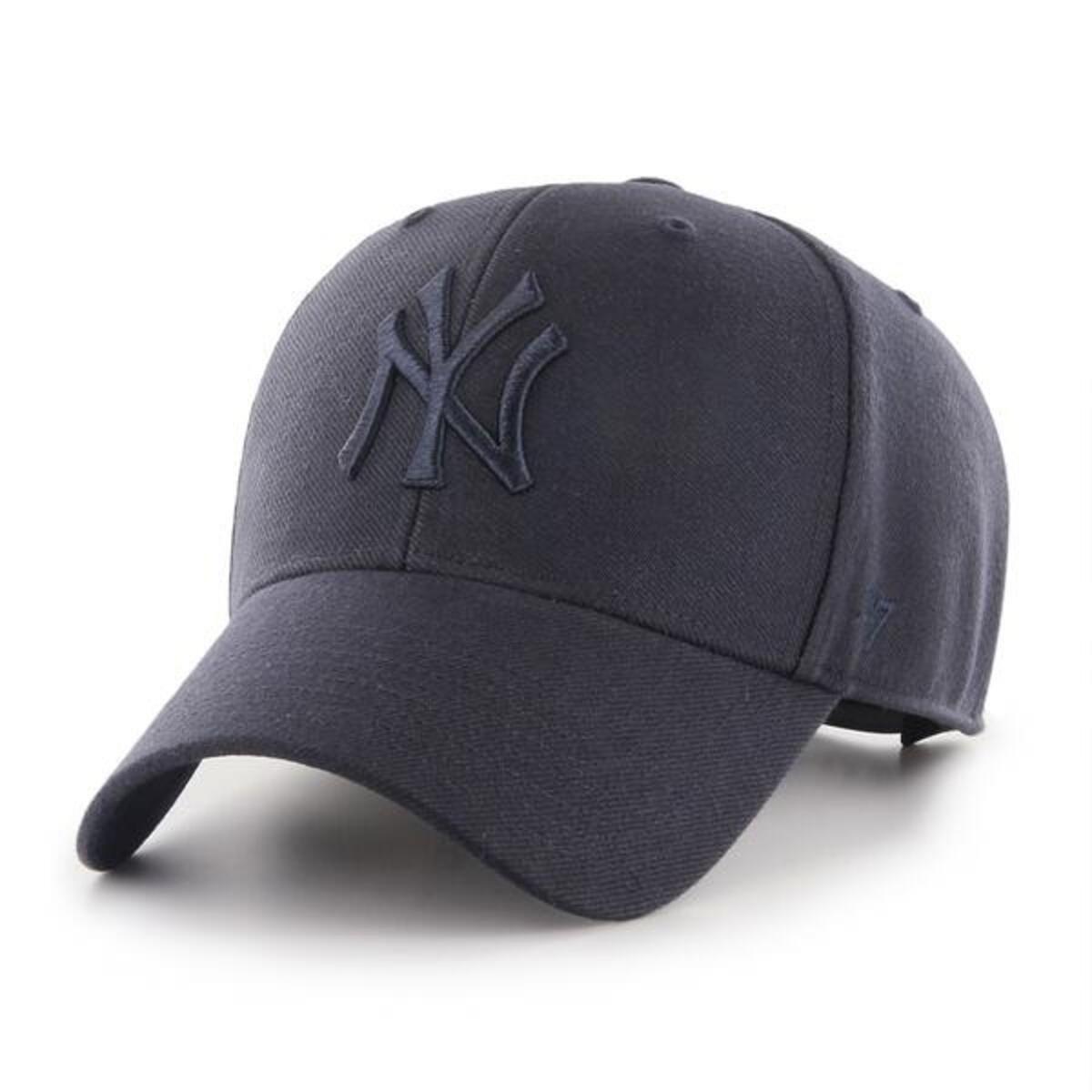 pol_pl_Czapka-z-daszkiem-47-Brand-New-York-Yankees-granatowa-B-MVPSP17WBP-NYA-35844_3