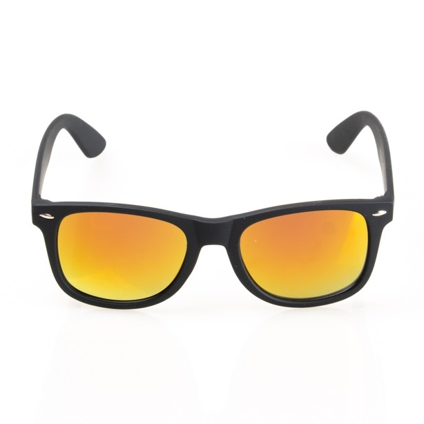 pol_pl_OKULARY-CLASSIC-BLACK-RUBBER-RED-MIRROR-20-203-2738_2