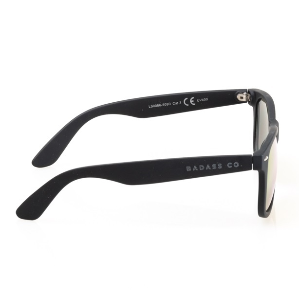 pol_pl_OKULARY-CLASSIC-BLACK-RUBBER-RED-MIRROR-20-203-2738_4