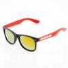 pol_pl_OKULARY-CLASSIC-HALF-RED-BLACK-MAT-RED-MIRROR-20-08-2522_1