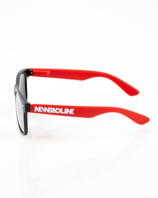 pol_pl_OKULARY-CLASSIC-HALF-RED-BLACK-MAT-RED-MIRROR-20-08-2522_3