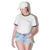 pol_pl_T-SHIRT-SM-LOGO-TAPE-GIRL-WHITE-2509_1