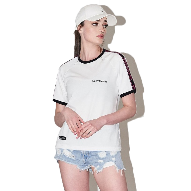 pol_pl_T-SHIRT-SM-LOGO-TAPE-GIRL-WHITE-2509_2