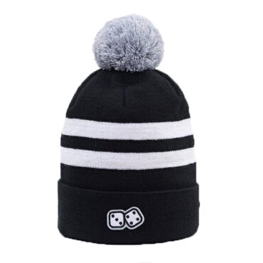 pol_pl_WINTER-HAT-BASIC-2-STRIPES-BLACK-WHITE-2476_1