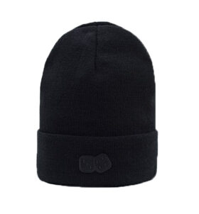 pol_pl_WINTER-HAT-BASIC-BEANIE-1-COLOUR-BLACK-2487_1