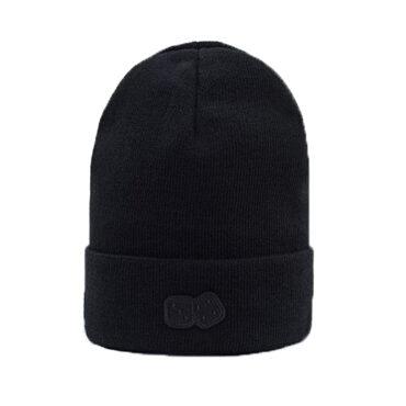 pol_pl_WINTER-HAT-BASIC-BEANIE-1-COLOUR-BLACK-2487_1