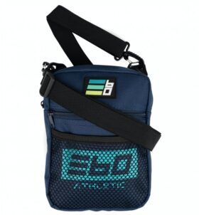 streetbag-athletic-black