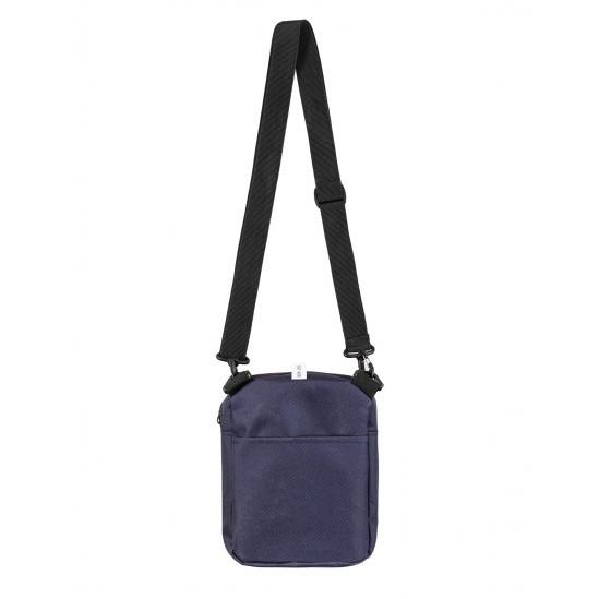 streetbag-ss-21-yellow (2)