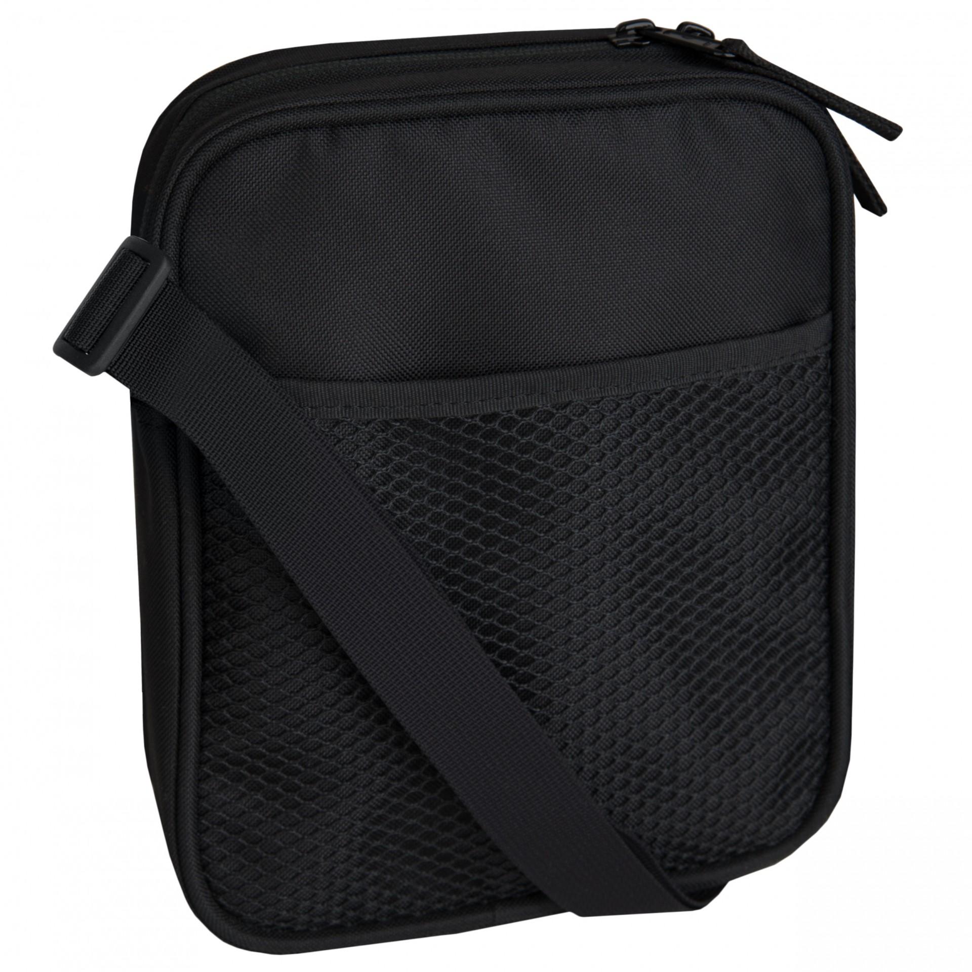 streetbag-tabasko-black (1)