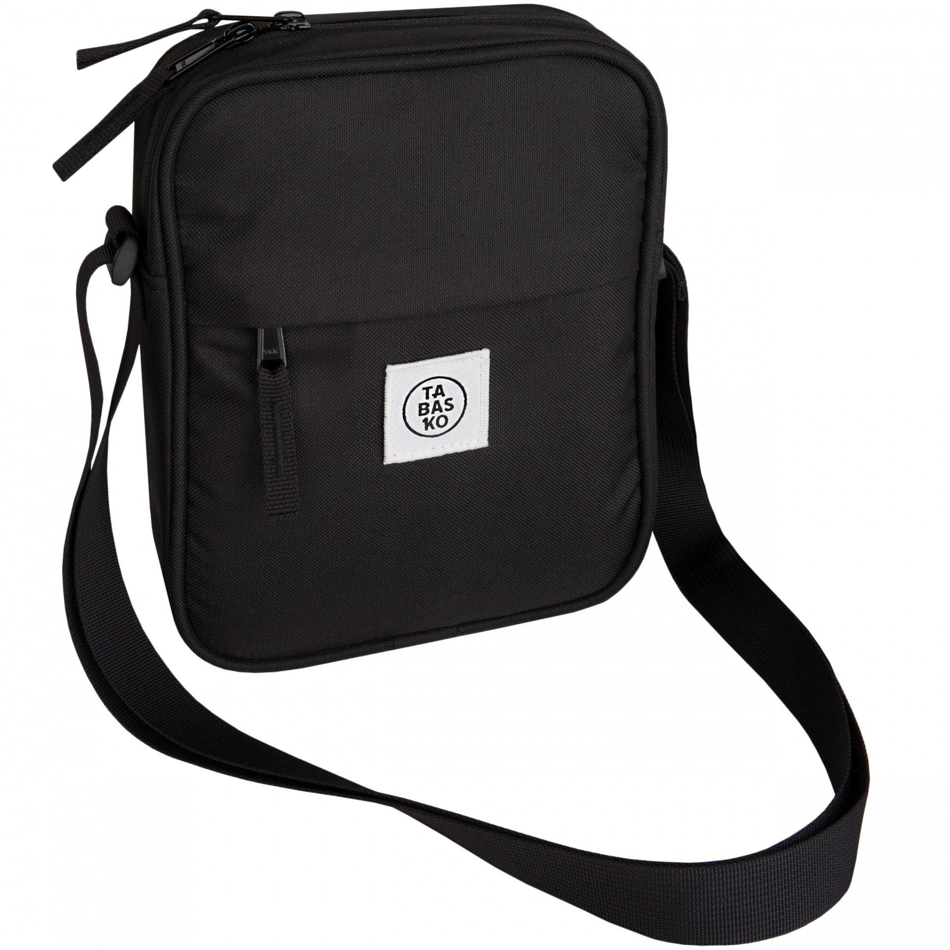 streetbag-tabasko-black