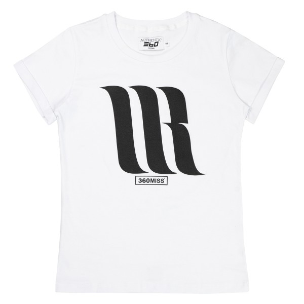 t-shirt-mr-miss