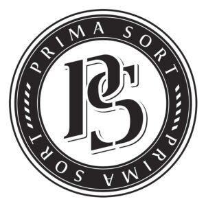 PRIMA SORT